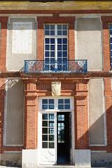 2442 Château de Breteuil