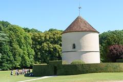2460 Château de Breteuil