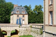 2452 Château de Breteuil