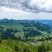 Giblenkopf Hirschberg 2019 07 06