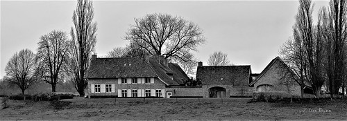 0268 Houbenhof