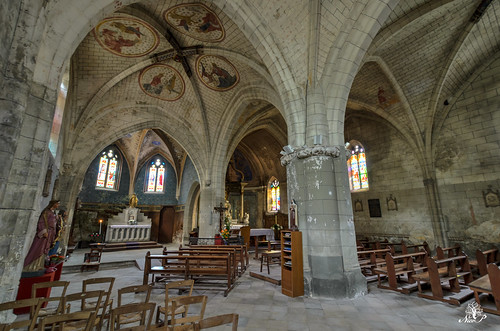 ÉgliseSaint-Martin@Commenssacq050619-1003_4_5