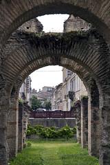 Bordeaux - Photo of Bouliac