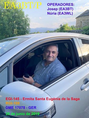 EGI-145 - 4