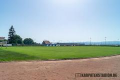 Sinkovits Stadion