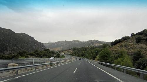 A-92, Granada_2993