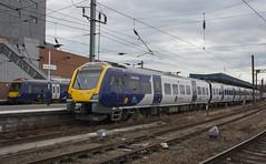 UK Class 331