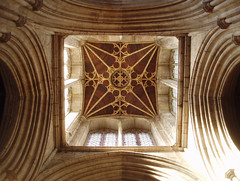 Ludlow - St Lawrence