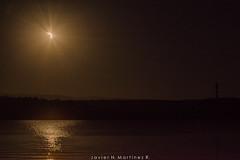 0294 - Eclipse