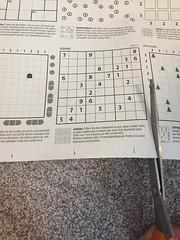 20190707_Sudoku