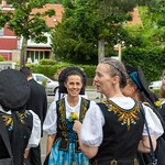 2019 06 NOSJF Winterthur