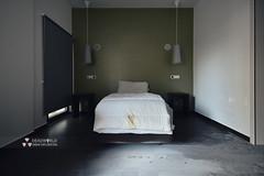 UE: Sex Motel