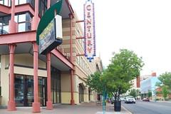 Century Theatres in Albuquerque Route 66 7.5.2019 0908