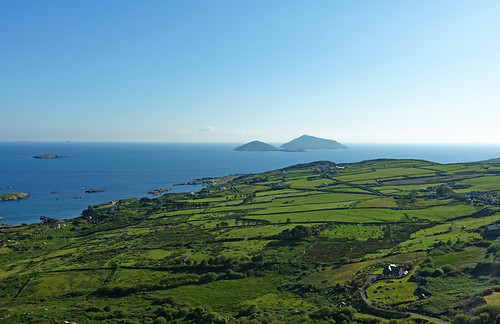 2019-06-07 06-22 Irland 734 Kerry, Ring of Kerry