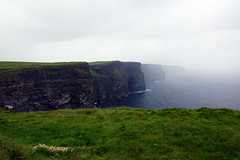 2019-06-07 06-22 Irland 541 Clare, Cliffs of Moher
