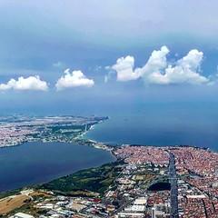 Istanbul June 2019