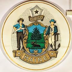 SC - Maine 2019