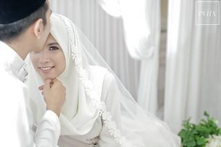 Muzhaffar + Khairun2