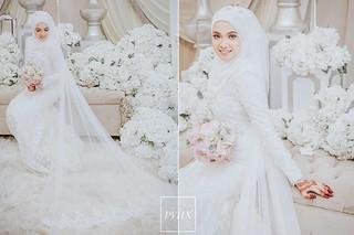 Aqil + Hasanah 2
