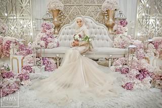Aqil + Hasanah  copy