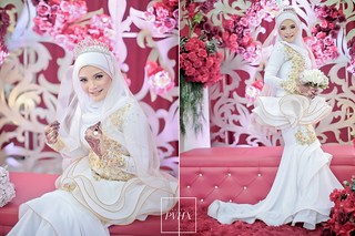 Afik + Nisya5