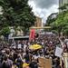 20190707 Hong Kong anti-extradition bill protest