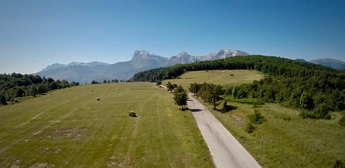 Puro Abruzzo