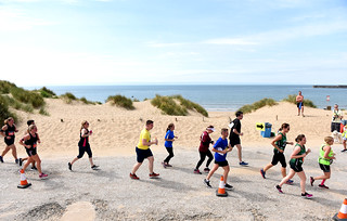 CDF_070719_BE_Porthcawl10K_07