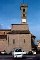 Fiesole 1976