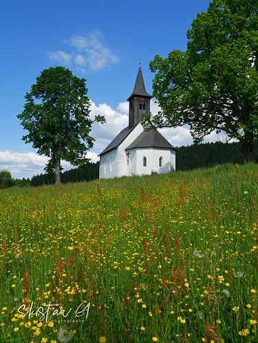 St. Philippen/Masternitzen