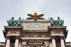 [2016-12-26] Hofburg