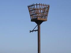 Hopton-on-Sea