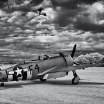 P-47D_1