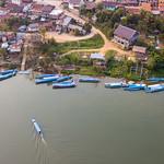 Nong Khiaw