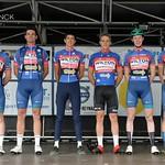 Omloop Het Nieuwsblad U23