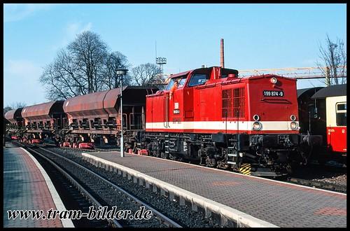 199-874-1999-04-03-1-Nordhausen