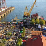 The Shipyards Reveal Coming July 20th