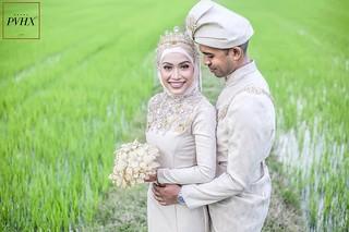 Munira + Imran3