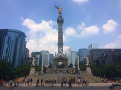 Highlights Mexico Vacation: Mexico City, San Miguel de Allende, Tijuana
