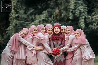 Hafiz + Fasihah4