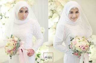 Lily + Aizat3