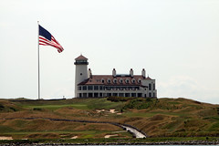 Bayonne Golf Club - New Jersey - Best In State Golf Course