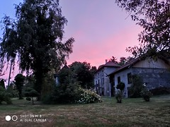 Mi8_AutoShot_NightShot_Scene2 - Photo of Saint-Blaise-du-Buis