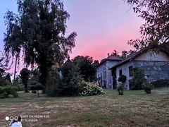 Mi9T_NightShot_Scene2 - Photo of Saint-Blaise-du-Buis