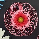 6 Easy Paper Flowers Making Tutorial Diy Flower Crafts Download