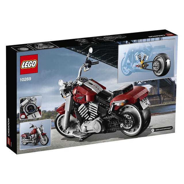 10269_Box5_v29