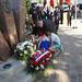 Ceremonie18Juin-057-180619-GV