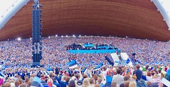 The 150th Jubilee of the Estonian Song Festival — Laulipidu 2019