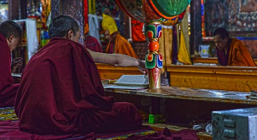Monks Chant Thicksey DSC_4661
