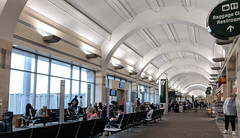 Airport 500